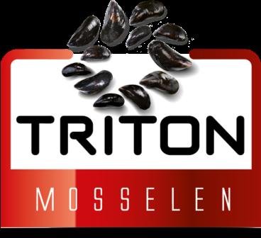 Triton Retina Logo